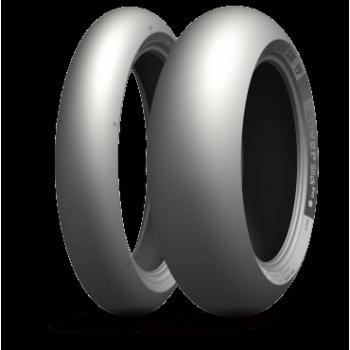 Michelin Power Slick Evo 200/55-17