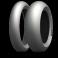 Michelin Power Slick Evo Front 120/70-17