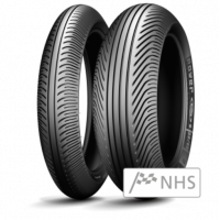 Michelin Power Rain 120/70-17 NHS