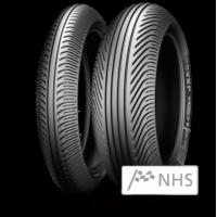 Michelin Power Rain 120/70-17 NHS