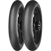 KR 149 Slick 95/75-17 Moto 3