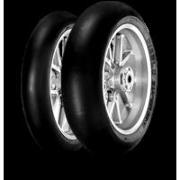 Pirelli SBK Slick 120-180/60