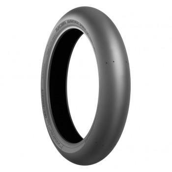 V 02 Slick Front 120/600-17 VM variable Belt