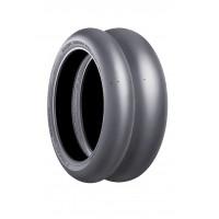 Aktion - Bridgestone Slicksatz 120 V 02 / 190 V 01