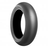 V 02 Slick Rear 200/655-17 3 LC Soft/Medium