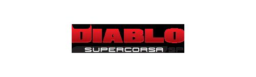 Diablo Supercorsa V3 SP
