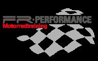 FR Performance
